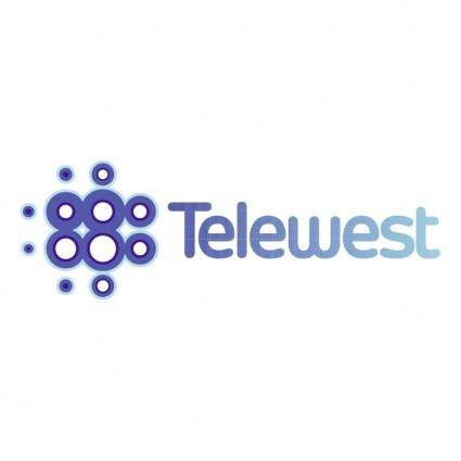 Telewest 0