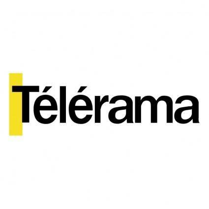 Telerama 1