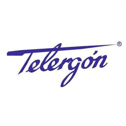 Telegon