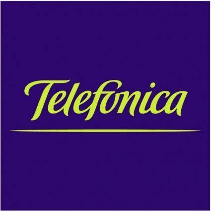 Telefonica 0
