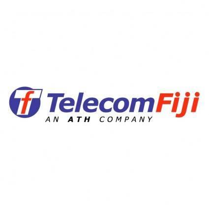 Telecomfiji