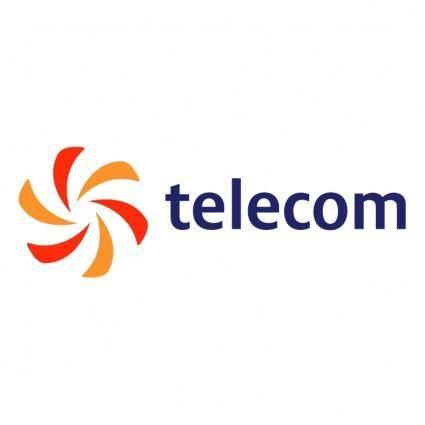 Telecom el salvador 0