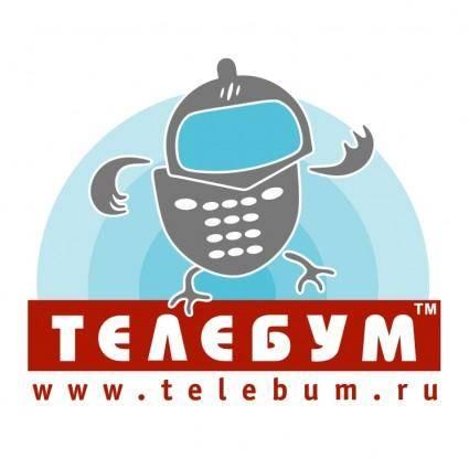 Telebum