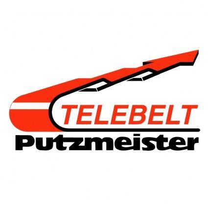 free vector Telebelt