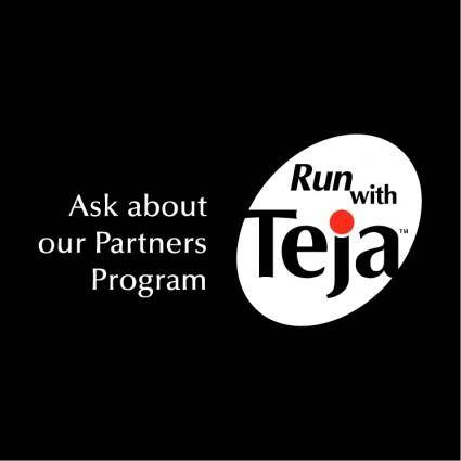 free vector Teja 0