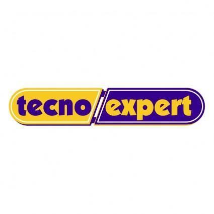 Tecno expert 2