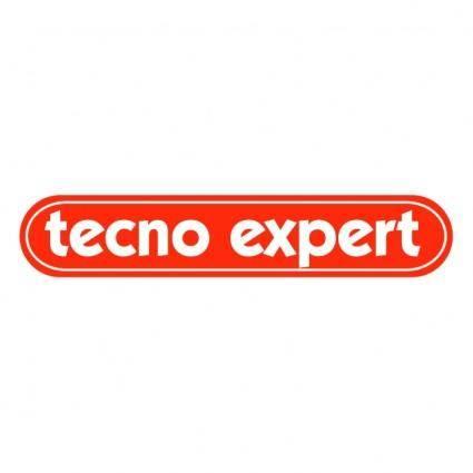 free vector Tecno expert 0