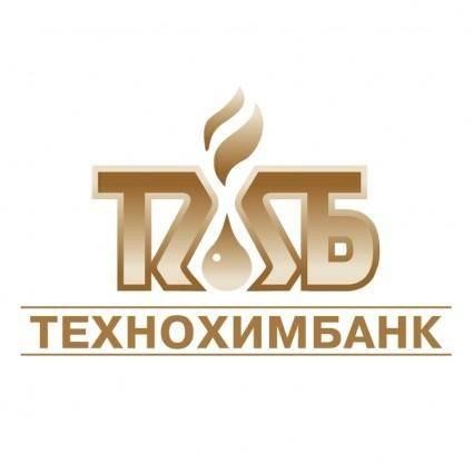 Technochimbank