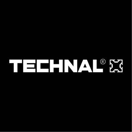 Technal 0