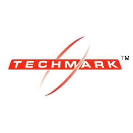 free vector Techmark 0