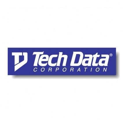 Tech data 0