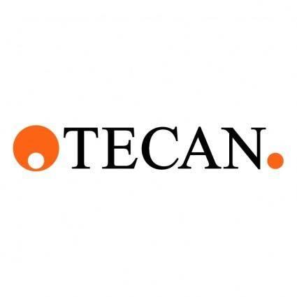 free vector Tecan