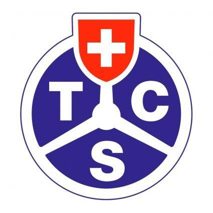 Tcs 0