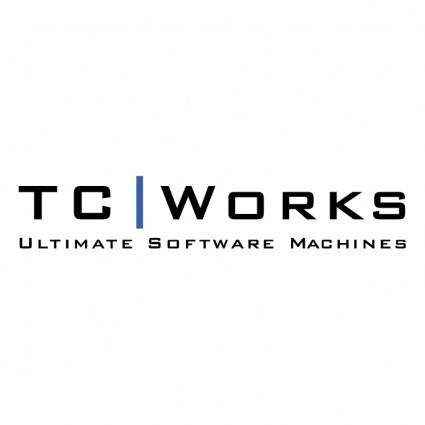 Tc works