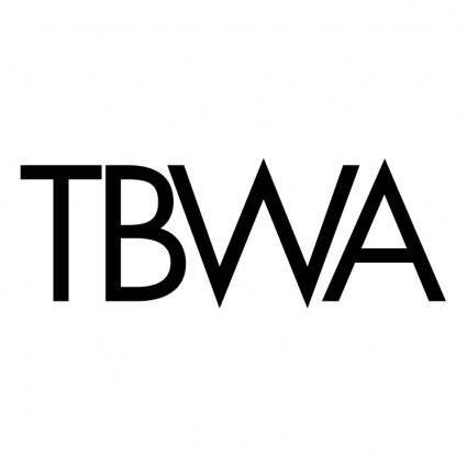 free vector Tbwa
