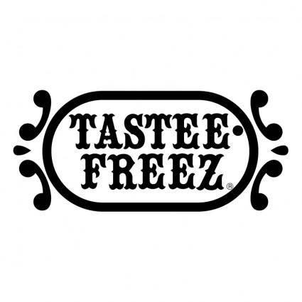 Tastee freez 1