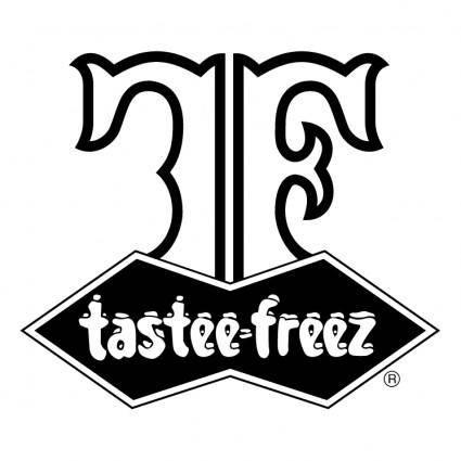 Tastee freez 0