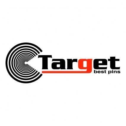 free vector Target 5