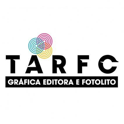 free vector Tarfc