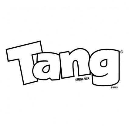 Tang 0