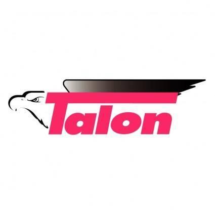 Talon 0