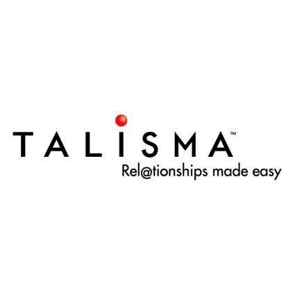 Talisma corporation