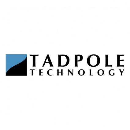 free vector Tadpole technology