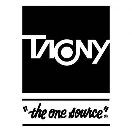 Tacony 0