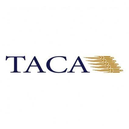 free vector Taca 0