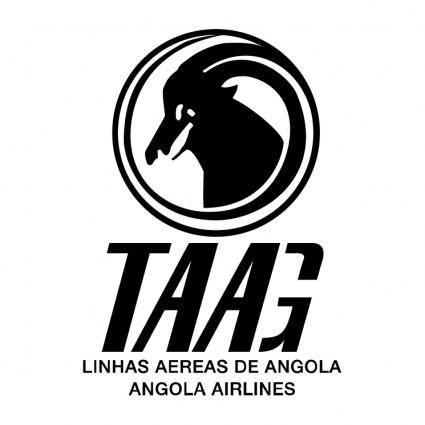 free vector Taag 0