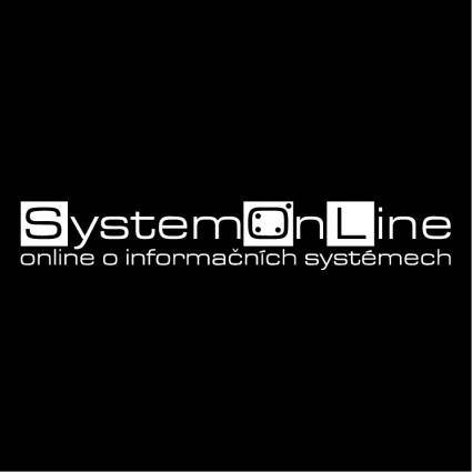 free vector Systemonline