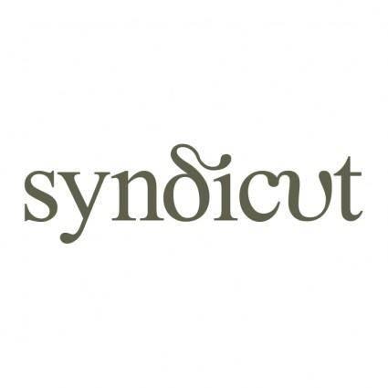 free vector Syndicut communications ltd