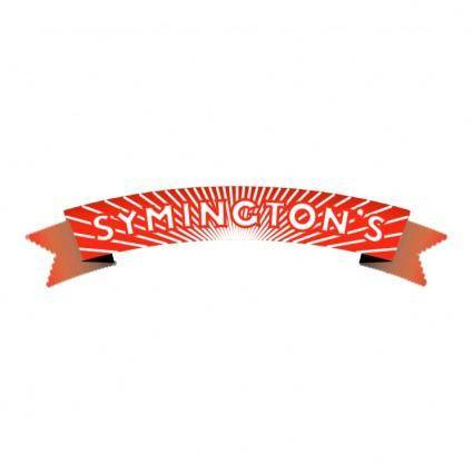 Symingtons
