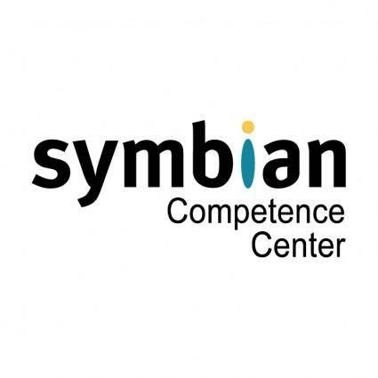 free vector Symbian 3