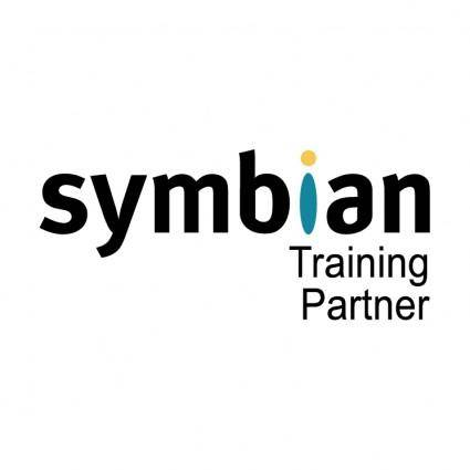 free vector Symbian 1