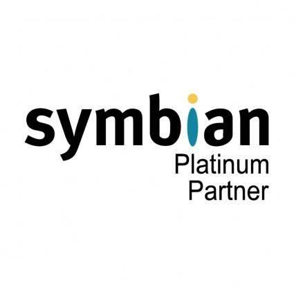 free vector Symbian 0