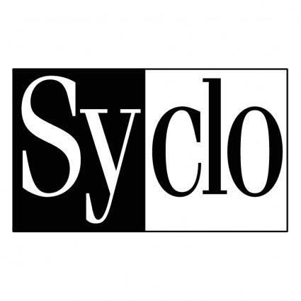 Syclo