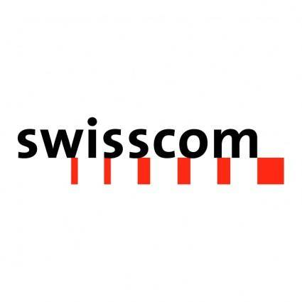 Swisscom 0