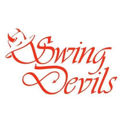 Swing devils
