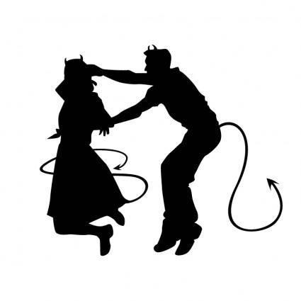 Swing devils 2