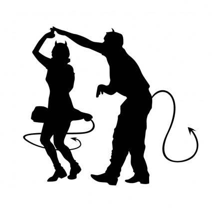 Swing devils 0