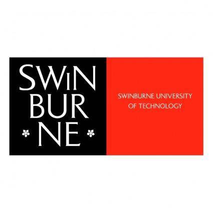 free vector Swinburne university of technology 5