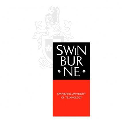 Swinburne university of technology 3