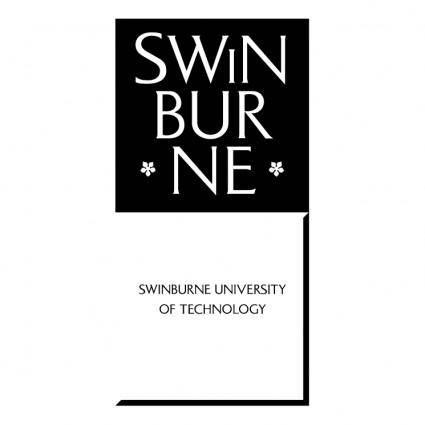 Swinburne university of technology 1