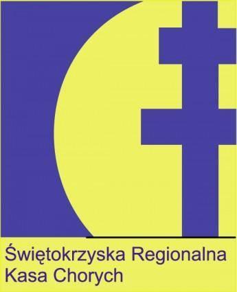 Swietokrzyska regionalna kasa chorych