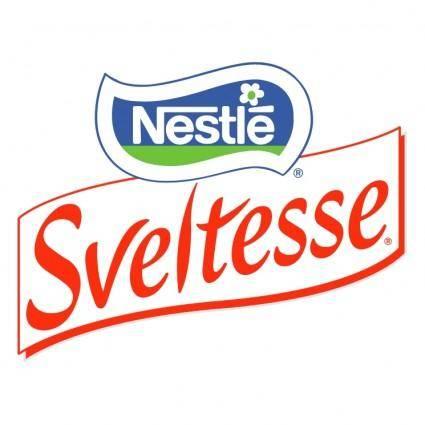free vector Sveltesse 0