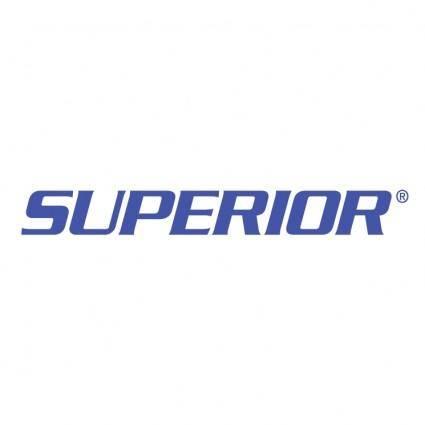 Superior 3