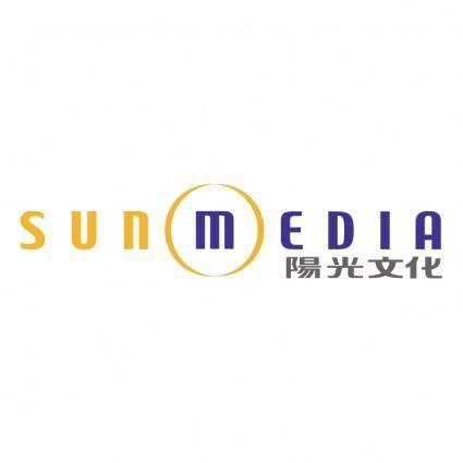 Sunmedia
