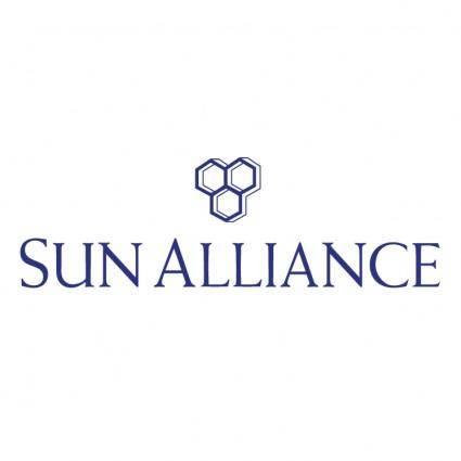 Sun alliance 0
