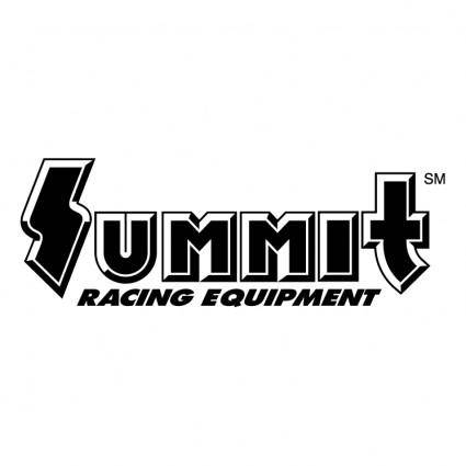 Summit racing equipment 1